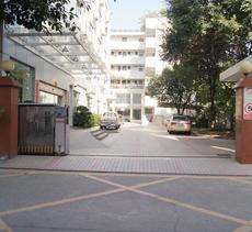 宝捷工业园