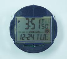 宝捷电波机芯-BJ3289