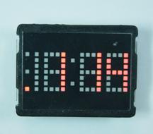 宝捷LED机芯-BJ2924