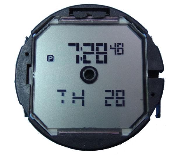 BJ3367