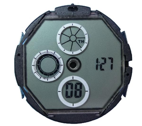 BJ2891