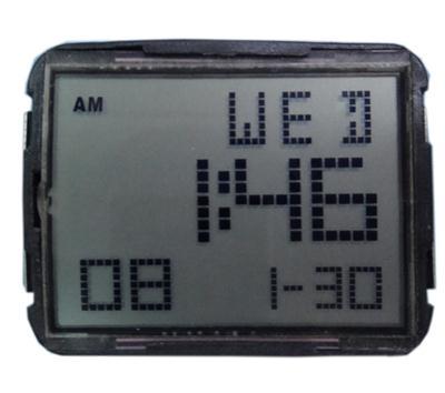 BJ2649