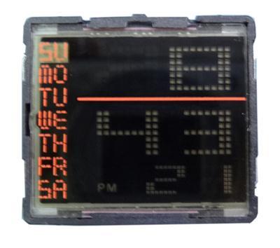 BJ2679