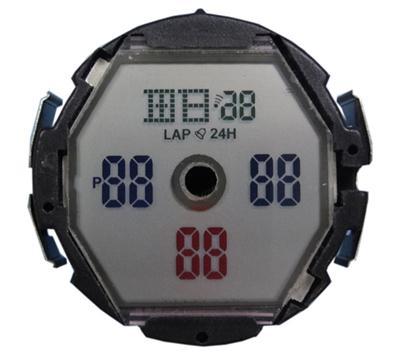 BJ2691