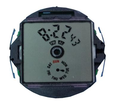 BJ2984