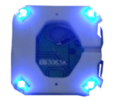 BJ3063