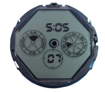 BJ3530