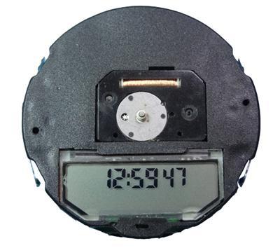 BJ3135