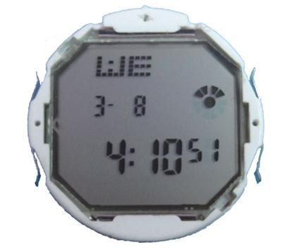 BJ3548