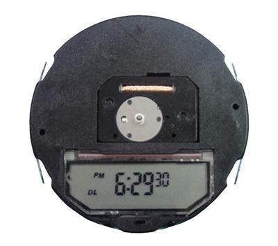 BJ3550