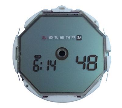 BJ3581