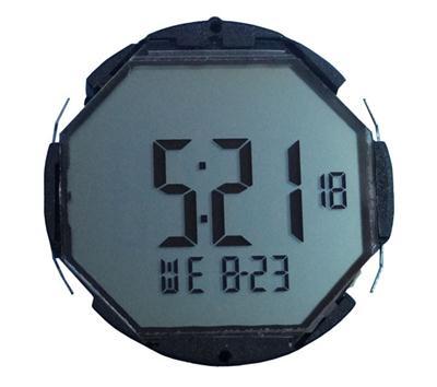 BJ3599