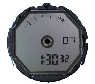 BJ3480