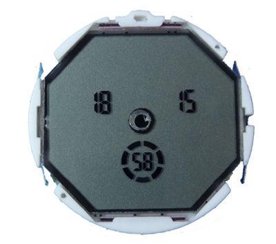 BJ3489