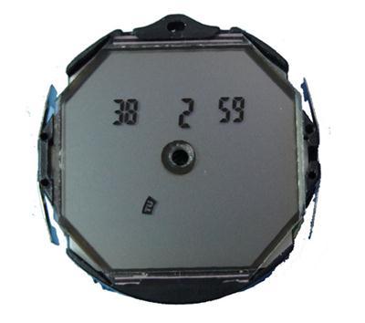 BJ3490