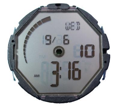 BJ3496