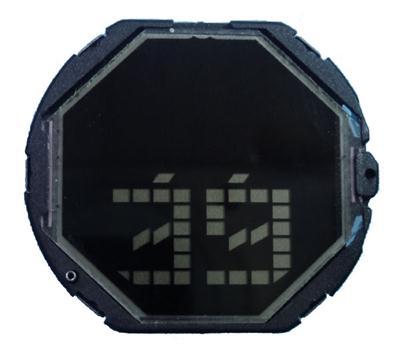 BJT003