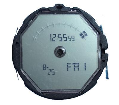 BJ3609