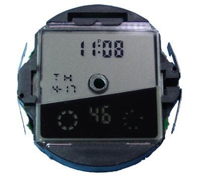 BJ3366