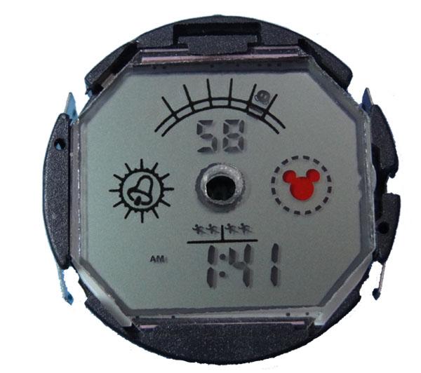BJ3431