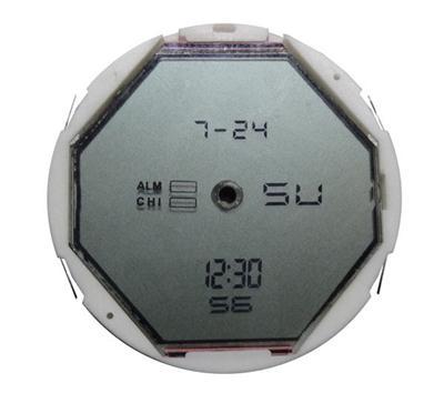 BJK603