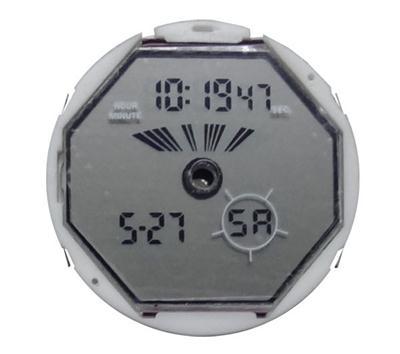 BJK605