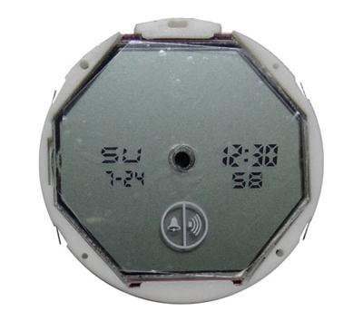 BJK618