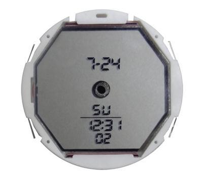 BJK632